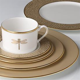june_lane_gold_china_dinnerware_by_kate_spade.jpeg