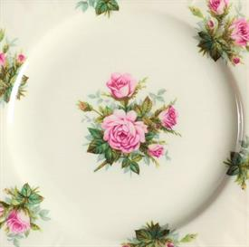 Picture of JUNE ROSE-SYRACUSE by Syracuse China