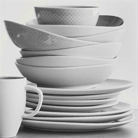 junto_alabaster_china_dinnerware_by_rosenthal.jpeg