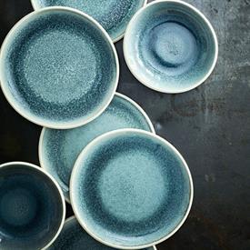 junto_aquamarine_china_dinnerware_by_rosenthal.jpeg