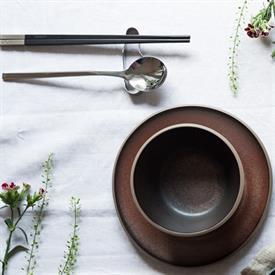 junto_bronze_china_dinnerware_by_rosenthal.jpeg