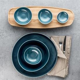 junto_ocean_blue_china_dinnerware_by_rosenthal.jpeg