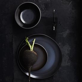 junto_slate_grey_china_dinnerware_by_rosenthal.jpeg