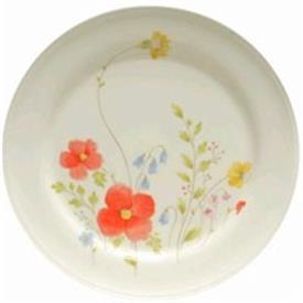 just_flowers_china_dinnerware_by_mikasa.jpeg