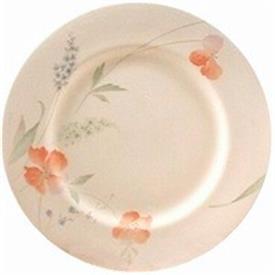 just_love_china_dinnerware_by_mikasa.jpeg