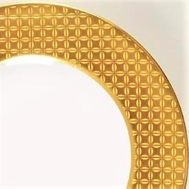 kaleidoscope_yellow_china_dinnerware_by_royal_crown_derby.jpeg