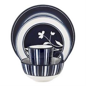 kayla_blue_dansk_china_dinnerware_by_dansk.jpeg