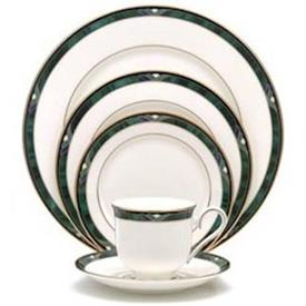 kelly_china_dinnerware_by_lenox.jpeg
