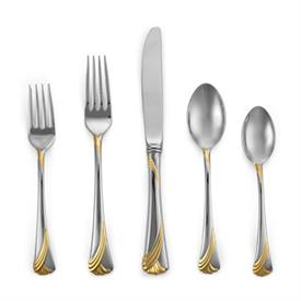 kelly_gold_stainless_flatware_by_lenox.jpeg