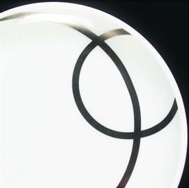 kelly_hoppen_ripple_china_dinnerware_by_wedgwood.jpeg