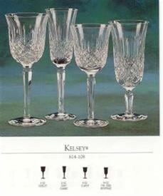 kelsey_614_108_crystal_stemware_by_waterford.jpg
