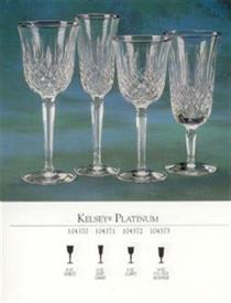kelsey_platinum_crystal_stemware_by_waterford.jpg