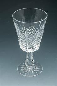 kenmare_607_854_mto_crystal_stemware_by_waterford.jpeg
