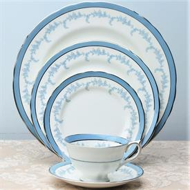 Picture of KENMORE-AYNSLEY CHINA by Aynsley