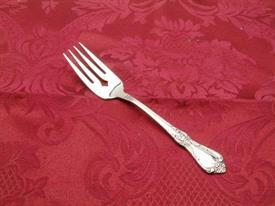 kennett_square_stainless_flatware_by_oneida.jpg