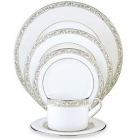 kensington_square_china_dinnerware_by_lenox.jpeg