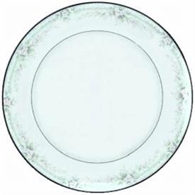 kenwick__4217__china_dinnerware_by_noritake.jpeg