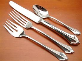 kenwood_stainless_flatware_by_oneida.jpg