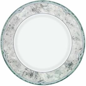key_west_china_dinnerware_by_lenox.jpeg
