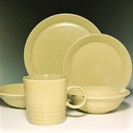 khaki_china_dinnerware_by_mikasa.jpeg