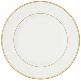 kilbarry_gold_china_dinnerware_by_waterford.jpeg
