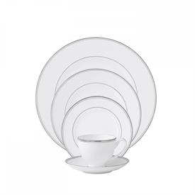 kilbarry_platinum_china_dinnerware_by_waterford.jpeg
