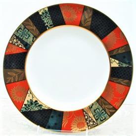kimono_rcd_china_dinnerware_by_royal_crown_derby.jpeg