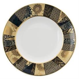 kimono_taupe_china_dinnerware_by_royal_crown_derby.jpeg