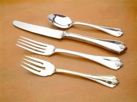 king_james_plated_flatware_by_oneida.jpg