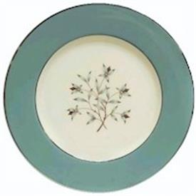 kingsley__lenox_platinum__china_dinnerware_by_lenox.jpeg