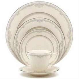 kingston_china_dinnerware_by_lenox.jpeg