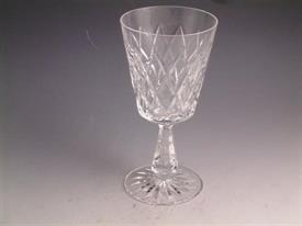 kinsale_607_926_mto_crystal_stemware_by_waterford.jpg
