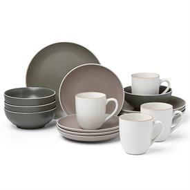 kisco_china_dinnerware_by_dansk.jpeg