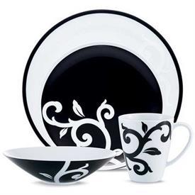 kismet_black_china_dinnerware_by_noritake.jpeg