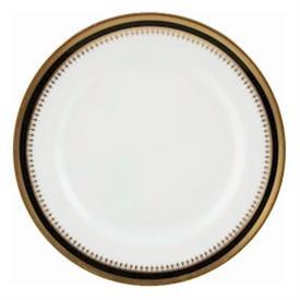 knightsbridge_china_dinnerware_by_spode.jpeg