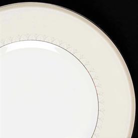 knightsbridge_wedgwood_china_dinnerware_by_wedgwood.jpeg
