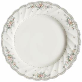 Picture of KNOTTINGHILL (4714) by Noritake