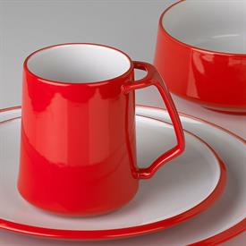 kobenstyle_chili_red_china_dinnerware_by_dansk.jpeg
