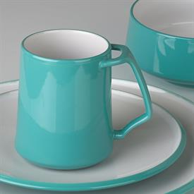 kobenstyle_teal_china_dinnerware_by_dansk.jpeg