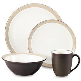 kona_coffee_china_dinnerware_by_noritake.jpeg