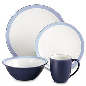 kona_indigo_china_dinnerware_by_noritake.jpeg