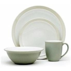 kona_moss_china_dinnerware_by_noritake.jpeg