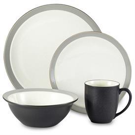 kona_slate_china_dinnerware_by_noritake.jpeg
