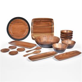 kona_wood_china_dinnerware_by_noritake.jpeg