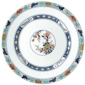 koutani_china_dinnerware_by_raynaud.jpeg