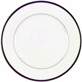 kristy_china_dinnerware_by_lenox.jpeg