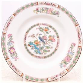 kutani_crane_wedgwood_china_dinnerware_by_wedgwood.jpeg