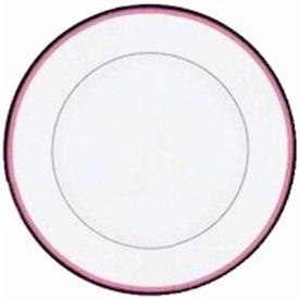 kyoto_lenox_china_dinnerware_by_lenox.jpeg