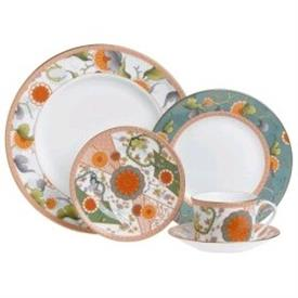 Picture of KYUSHU by Spode