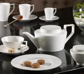 la_classica_nuova_china_dinnerware_by_villeroy__and__boch.jpeg